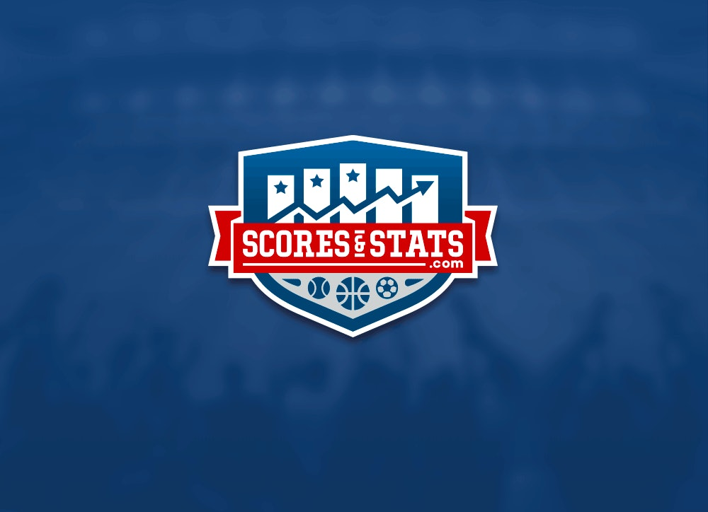 Scores and odds, Predictions Picks, Betting Tips & Sportsbook