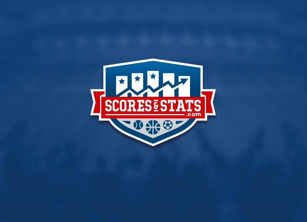 Seattle Kraken vs. Philadelphia Flyers Pick & Prediction OCT 18TH 2021