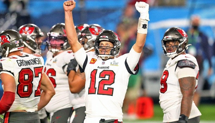 2021 Tampa Bay Buccaneers Team Preview, Odds, and Predictions