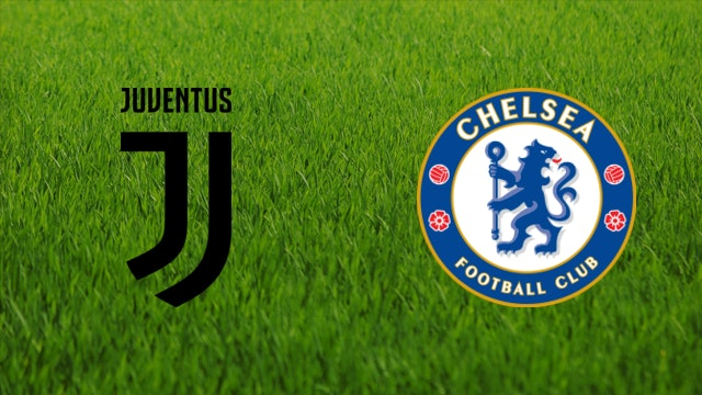 Chelsea vs. Juventus  Pick & Prediction SEP 29TH 2021