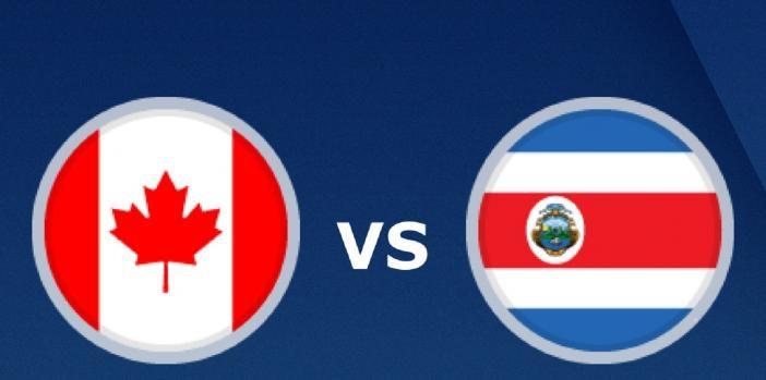 Costa Rica vs. Canada Preview and Predictions
