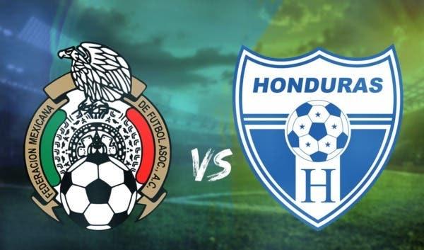 Honduras vs. Mexico Preview and Predictions