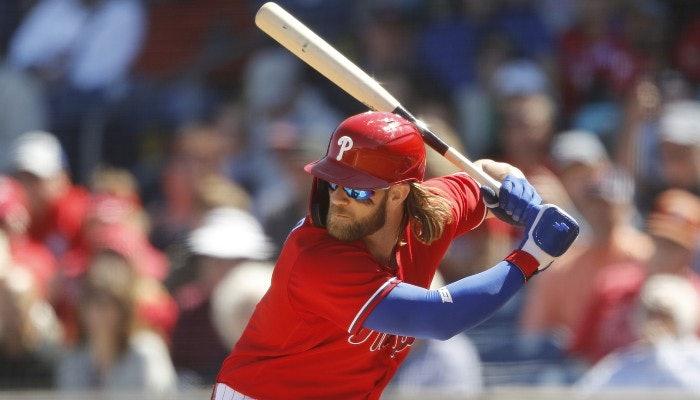 Los mejores player props de la MLB para el martes 27 de julio