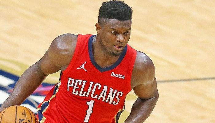 Aposte nestas três equipes para chegar aos playoffs da NBA de 2022