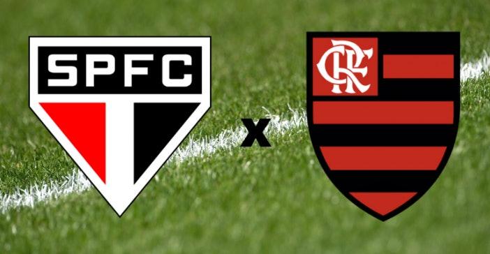 Sao Paulo vs. Flamengo Preview and Predictions