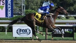 2021 Pennsylvania Derby Odds, Predictions and Preview