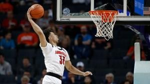 A Sharp's Guide to Betting College Basketball Totals