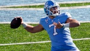College Football Teaser Predictions for Week 7