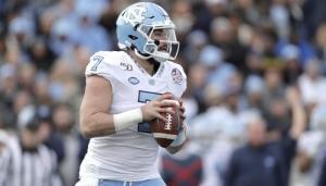 College Football Touchdown Scorer Props Betting Guide