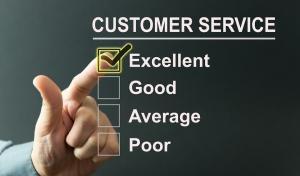 A Sportsbook's Customer Service Is Key