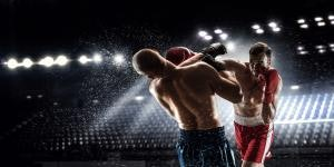 Learn to Bet Series: How to Place a Bet on Boxing
