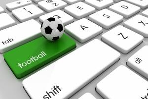 Learn to Bet Series:  How to Bet on Soccer