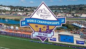 An Early Betting Preview of the 2021 Breeders' Cup Juvenile and Classic