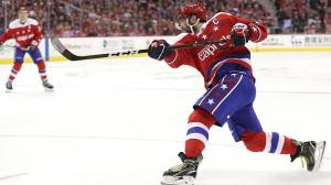 How to Bet NHL Adjusted Puck Lines