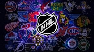How to Make Money Betting on the NHL Playoffs