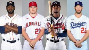 MLB First Team to Score Props Betting Guide