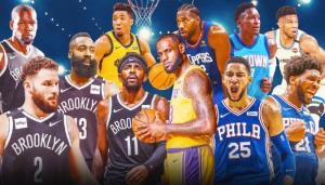 NBA Betting Strategies: Tips for Handicapping Second Half Markets