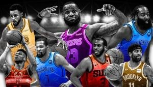 NBA Team Totals Betting Guide, Tips and Strategies