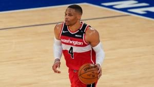 NBA Props: Betting on Double-Doubles and Triple-Doubles