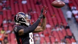 NFL Week 3 Anytime Touchdown Scorer Props Picks