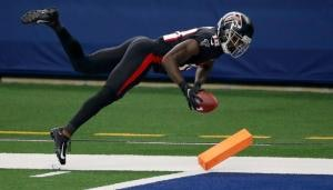 Top Three NFL Week 3 Moneyline Underdog Picks