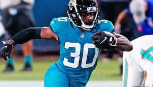 NFL Week 6 Betting Preview and Picks | Sides and Totals