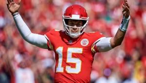NFL Week 6 Teaser Predictions and Odds