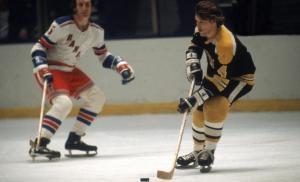 NHL Betting Vault: Three-Way Lines