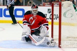 NHL Betting Vault: Value in Goalies