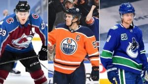 NHL Team Totals Betting Guide, Tips and Strategies