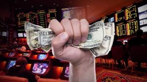 Understanding Wagering Limits